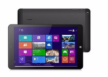 Low price Original Onda V961W 9.6 inch 1280X800 IPS Screen Intel Atom Z3735F Quad Core 2GB 32GB Win8.1 GPS 10 inch 3G Tablet PC