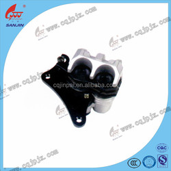 Motorcycle High Quality Starter Brake Vacuum pump For Motorcycle Start Motor Factory Cheap Sell