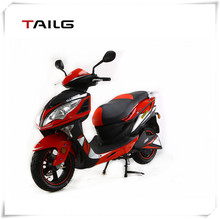 2015 new arrival very fast electric motorcycle