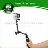 NEOpine go pro accessorie gopro selfie stick gopro for Gopro 4