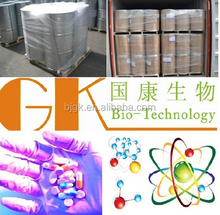 Pharmaceutical drug:D-(+)-(2-Chlorophenyl)glycine,CAS NO.:86169-24-6,Intermediate