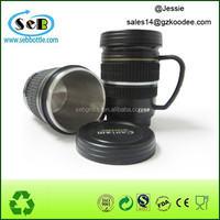 fancy coffee cups and mugs reusable coffee cup 200ml