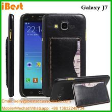 iBest for samsung galaxy j7 cover,back cover for samsung j7