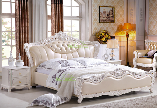 Tiny Apartment With Kids California King Size Bed Designs Of Antique Solid Wood Bedroom Sleigh