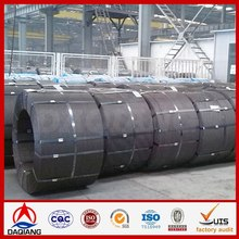 astm a416 grade 270 1x7 strand 12.7mm prestressed low relaxation steel cable for construction