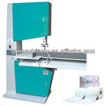 2013 new Full automatic A4 paper cutter,paper roll cutting machine