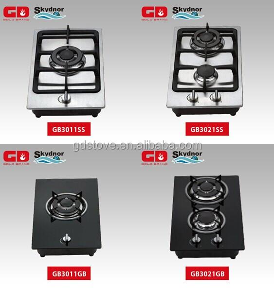küche produkte aus in china edelstahl einbau- gasherd/gasherd ... - Gasbrenner Für Küche