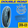 Standard motorcycle tire 3.50-10 for sale made In China