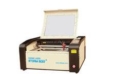 portable laser engraving machine marble headstone laser engraving machine laser engraving machine pen