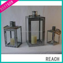 2014 hot selling vietnamese ( hoi an ) silk lantern