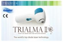 New Coming Most Professional diode home 2014/2015 Newest 808nm diode laser/ diode laser 808 nm