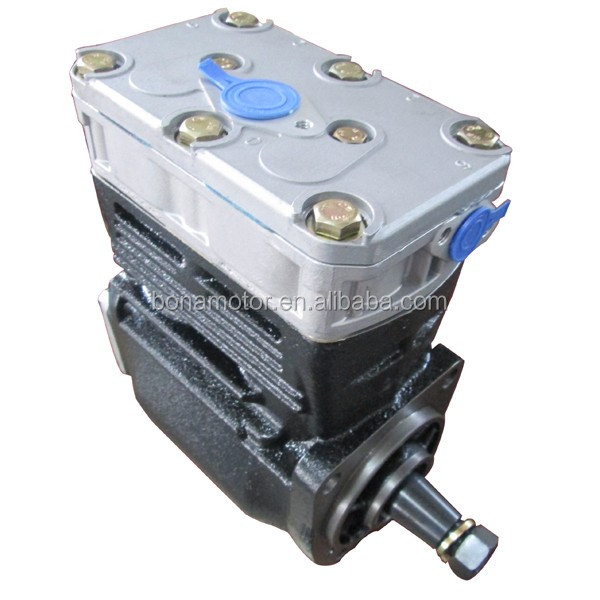 Automotive Air Conditioning Parts Suppliers: Auto Air Conditioning Parts For IVECO 500310903 Air