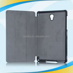 """HOT Ultra Smart Slim PU Leather 8.4"""" Cover Case For Samsung Galaxy Tab S T700"""