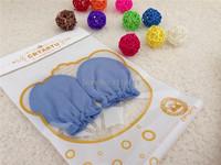 Мужские перчатки Other 5 /glovesves a0611002