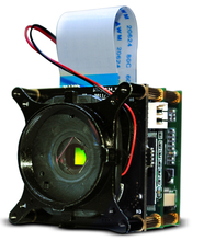 Hot! 3MP HD IP Camera Module 1080P. Up to 2048*1536 Resolution Image