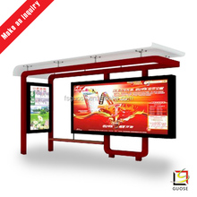 export products new led products for 2015 products for house bus shelter
