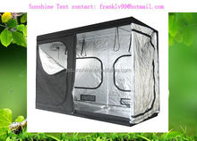 Hydroponic green house/grow tent