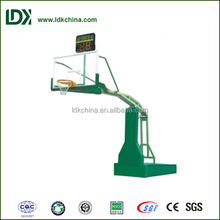 Best-selling basket ball basket