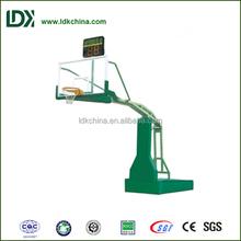 Best-selling basket ball basket