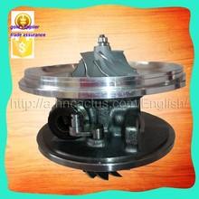CT16V turbo core 17201-0L040 1KD turbo cartridge for Toyota