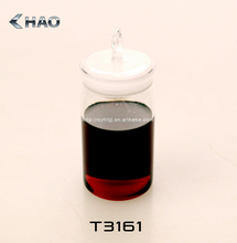 T3161 CI-4 CH-4/SL Multifunctional Internal Combustion Engine Oil Compound Additive