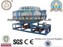 pp woven bag making machine ( circular loom)