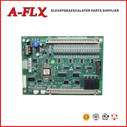 payment asia alibaba china SM-02-D chian board assembly