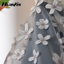 100% polyester High Quality jacquard fabrics for curtains mills