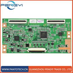 HV320WXC-100_C-PCB-X0.1 47-602093 47-602093A RCA/Westinghouse HV320WXC1007061 T-Con Board