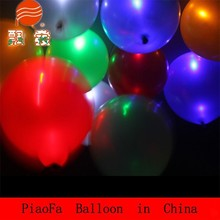 led balloon Flashing LED Light Balloons, Party Decoration Floating LED Balloon ,Light Up Balloons