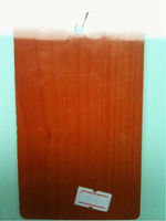 HPL,compact high pressure laminate,solid,stone color,wooden color