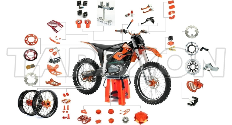 We have 42 ktm parts coupons for you to consider including 42 promo codes and 0 deals in November Grab a free operaunica.tk coupons and save money.5/5(1).