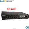 2015 trade assurance supplier hot sell stereo amplifier with USB/SD