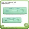 /p-detail/caliente-r%C3%A1pida-prueba-de-embarazo-hcg-en-la-orina-de-prueba-300000613913.html