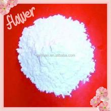 bulk calcium chloride powder 95% price hardness increaser for pool