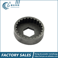 Well sale of products in alibaba powder metallurgy automobile spare parts