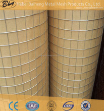 hardware Construction welded wire mesh for building