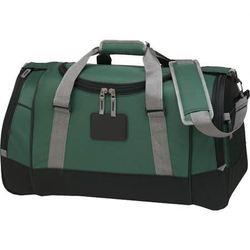 Latest design mini golf ball bag