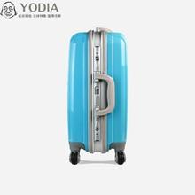 Cheap 3pcs EVA suitcase for brazilian market 3pcs EVA travel bag