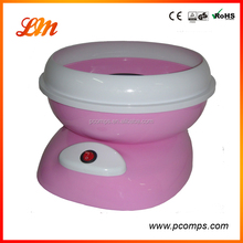 Fashion & Cheap Cotton Candy Machine Manufacturers for Healthy Food
