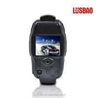 LUSBAO Brand police video body worn camera CY-89C-password protect hot sale in alibaba.com in Russian