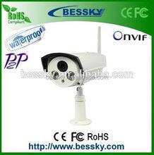 2mp 1080p ir hdcvi cctv camera auto focus cctv camera new products