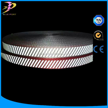 High Quality special product reflective band