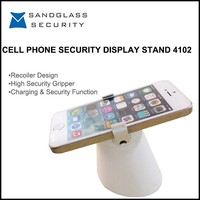 Competitive price good sale mobile phone hand safety holder