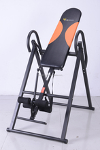 IVS-06 New Hot Sale High Quality Foldable Inversion Table inversion table as seen on tv