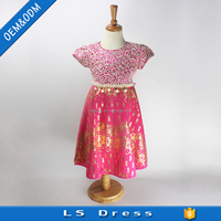 baby cotton frocks designs dresses for girls of 7 years old