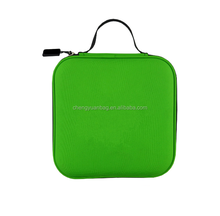 Custom Eva First Aid Bags/Case Made In China