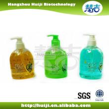 Lucky liquid hand soap,liquid soap making formula