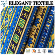Elegant Textile 100% cotton fabric duck