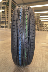 High Quality Bestrich Brand 205/70r15 Car Tire